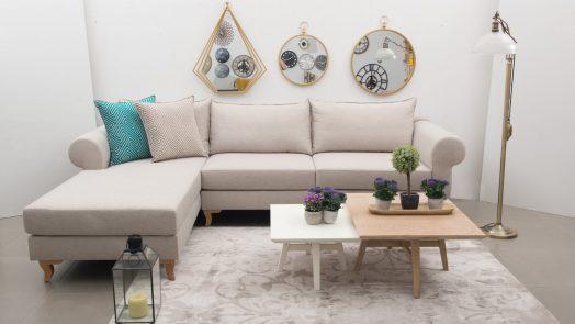 מאור בן חיים רהיטים בחיפה